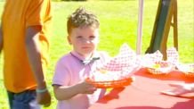 7112846_you-say-its-your-birfday-masterchef-junior_933b203_m