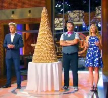 Masterchef_Junior_S04E05