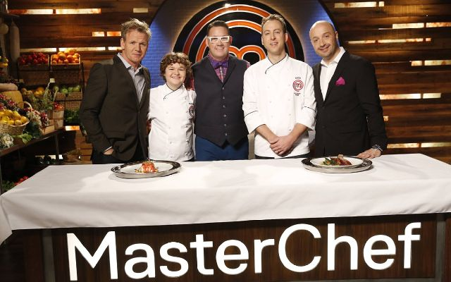 6934032_joe-bastianich-on-masterchef-no-one-gets_62ef1419_m