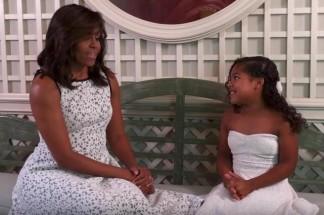 Michelle-Obama-challenges-kids-on-MasterChef-Junior