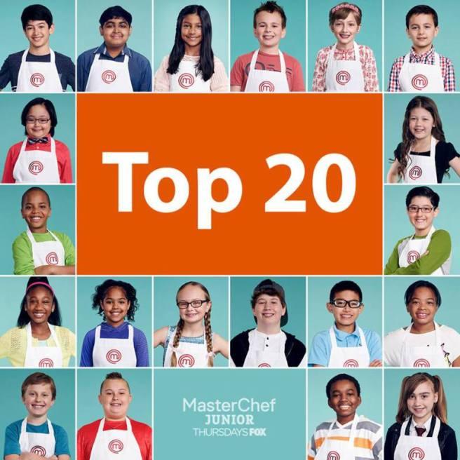 masterchef-junior-season-5-top-20