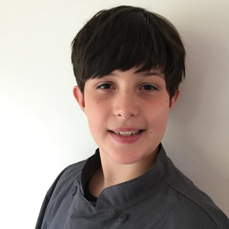 chef_bruzzano___bivejqehavy___.jpg