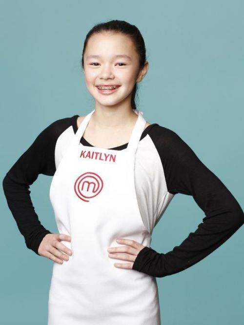 635815570371492056-masterchef-junior