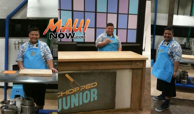chopped-junior-1