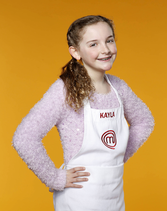 MasterChef-Junior-2015-Spoilers-Season-3-Cast-Kayla
