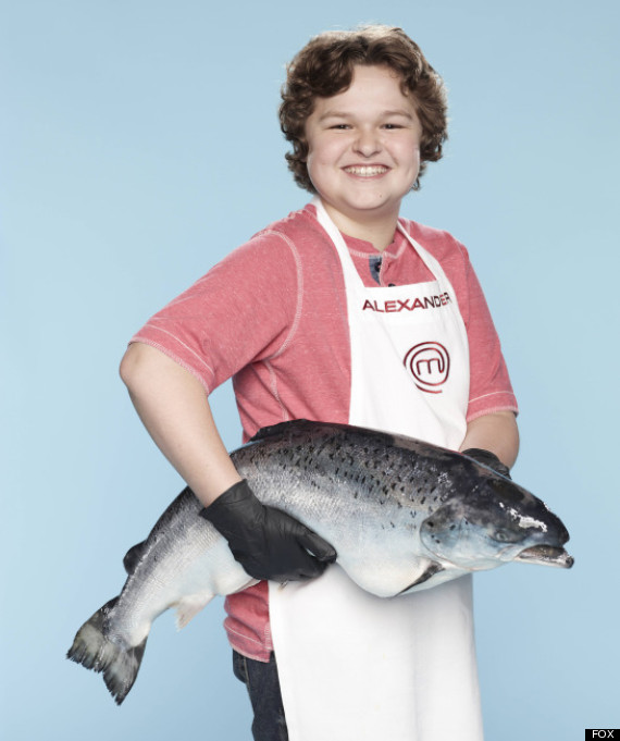 o-ALEX-MASTERCHEF-JUNIOR-570