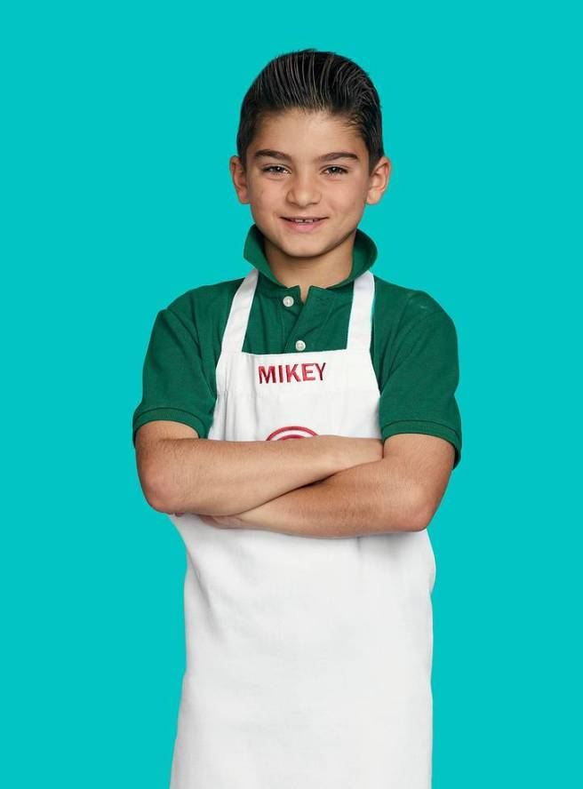 @mcjr-s6_02-Mikey-Gray_0073_p