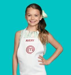 @mcjr-s6_13-Avery-Gray_1008_p
