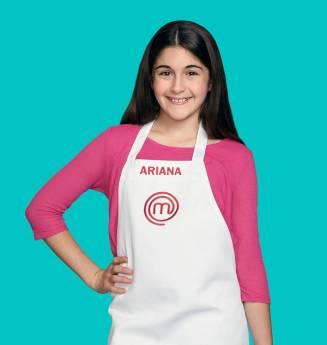 @mcjr-s6_14-Ariana-Gray_1059_p